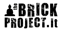 The Brick Project - The Italian Retreat Center