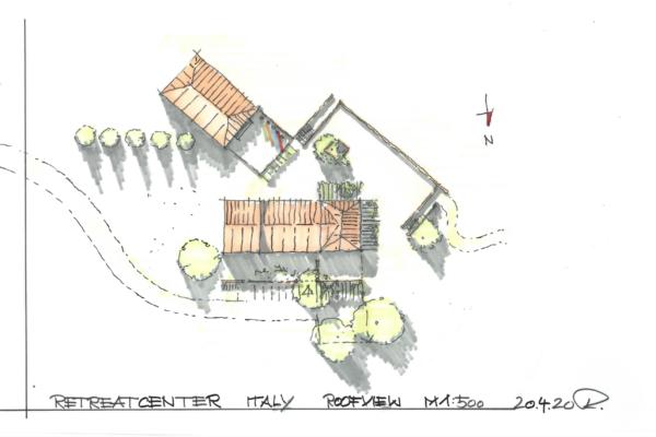 ronald-sketch-4